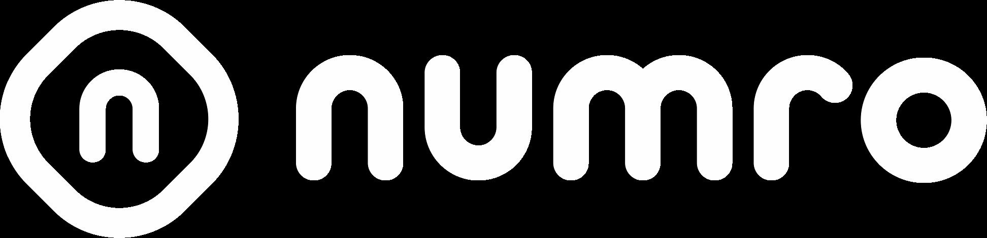 Numro